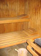 Description: C:\Users\ara\Desktop\www\pics\miniatures\sauna01.jpg